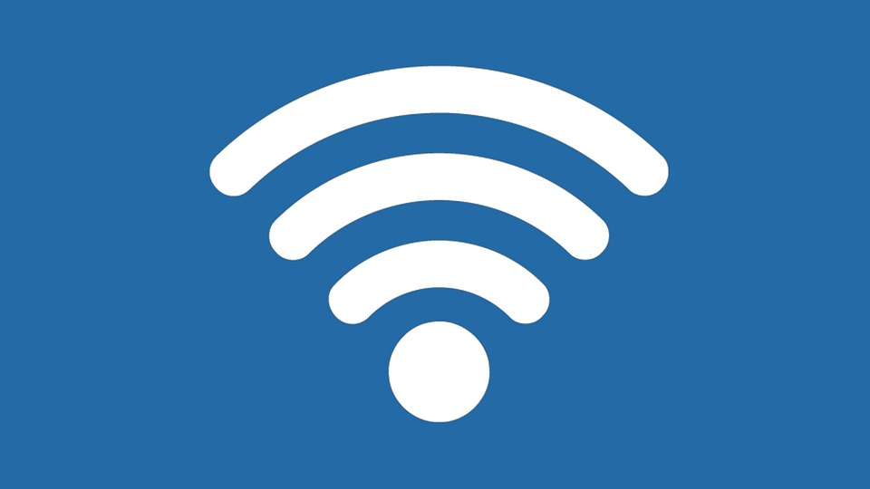 Image 1 Best WiFi Signal Booster apps to improve network strength like WiFi Manager and Internet Booster & Optimizer