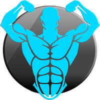Best apps of November 2017 like Gym Fitness & Workout and Movies Anywhere