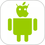 How To Transform Your Android Into an iPhone!