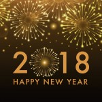 Image 1 Happy New Year!: Best themes to bid farewell to 2017