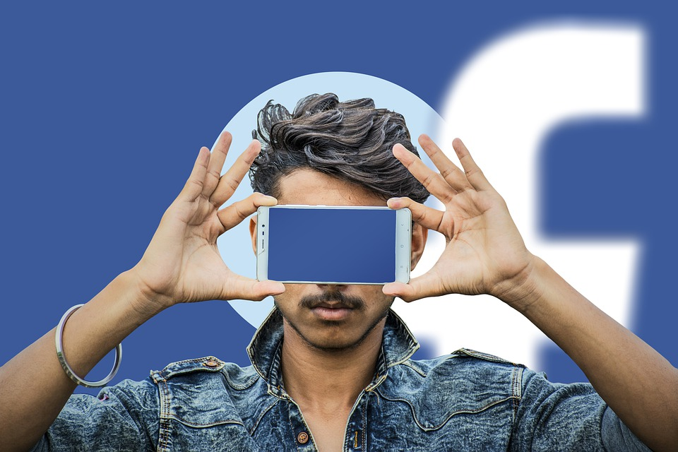 Image 1 Top Alternatives to the Facebook app for Android such as Facebook Lite & Metal For Facebook!