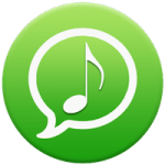 How to Finding New WhatsApp Ringtones
