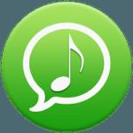 How to Finding New WhatsApp Ringtones
