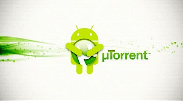 Image 1 5 Best Torrent Apps and Torrent Downloaders for Android: App1, App2