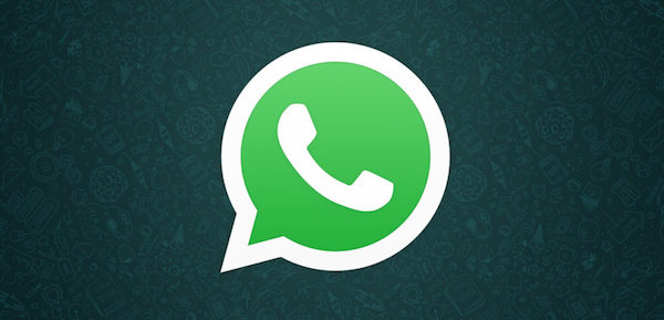 Image 1 How to Clear WhatsApp Data on Android