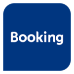Image 1 What is the Best Android App to Book Hotels?