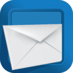 Image 1 5 Best Email Apps for Android You Can Use: App1, App2