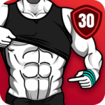 Best apps of January 2018 like Abs Workout and U Launcher