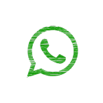 How to hide the time of connection in WhatsApp