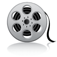 What is the best Android app to watch free movies and tv shows