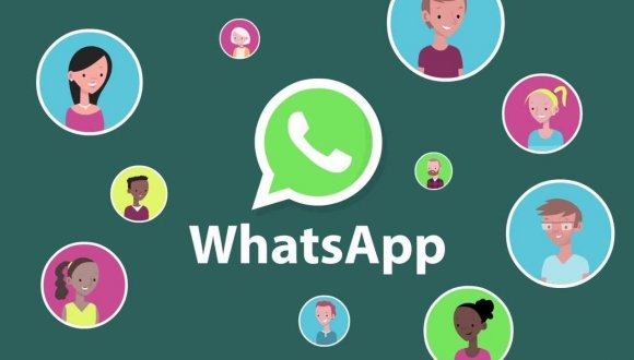 Image 1 How to Send WhatsApp Messages Without Adding As a Contact?
