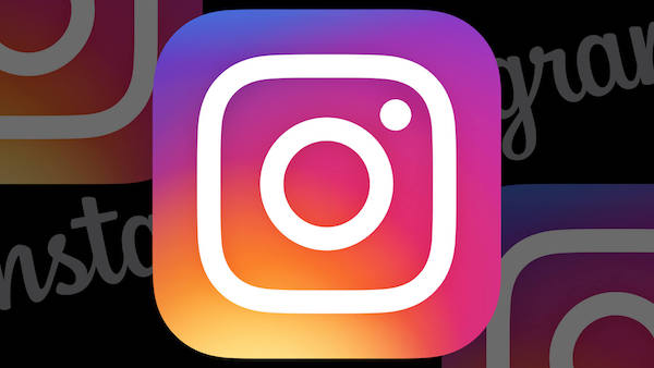 Image 1 How to turn off Last Active feature on Instagram