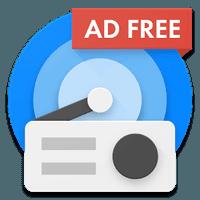 Best apps of February 2018 Like Call Flash & Radiogram