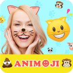 What is the best Animoji Alternative for Android?