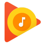 What is the best Android app to download music?