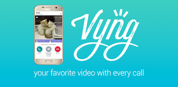 Image 1 How to set videos as ringtones on your Android