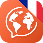 Image 1 International Francophonie Day: 5 best Android apps to learn french easily