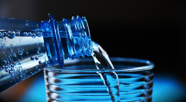 Image 2 5 best Water Drinking Reminder Apps for Android