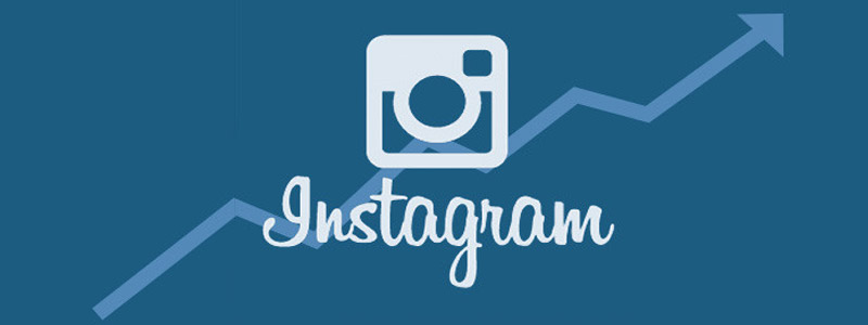 Image 1 What is the best app to get followers on Instagram