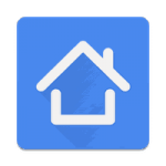 Image 2 What is the Best Android Launcher App in 2018