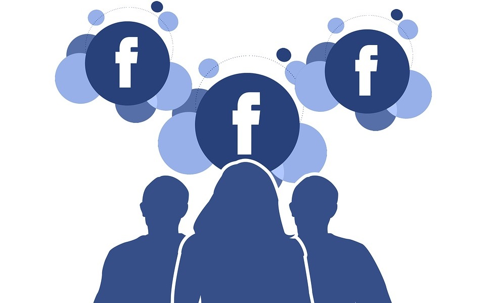 Image 1 How to Improve Your Privacy and Security on Facebook