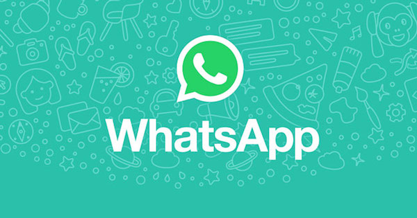 Image 2 How to Change Your Chat Wallpaper on WhatsApp