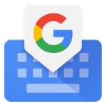 How to change the keyboard on your Android phone