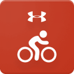 Image 1 World Bicycle Day: 5 Best Android Cycling Apps to Improve Your Health