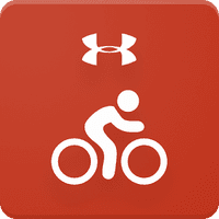 World Bicycle Day: 5 Best Android Cycling Apps to Improve Your Health