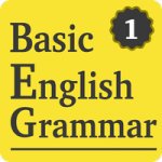 Image 1 English Language Day: 5 best Android apps for Learning English Grammar