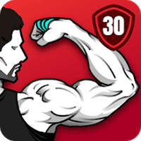Best apps of April 2018: Magic Photo Lab Effect, Arm Workout – Biceps Exercise