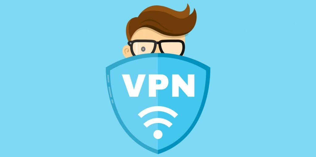 Best VPN Apps to Access any Blocked Website on Android