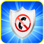 Image 1 What is the Best Call Blocker App For Android