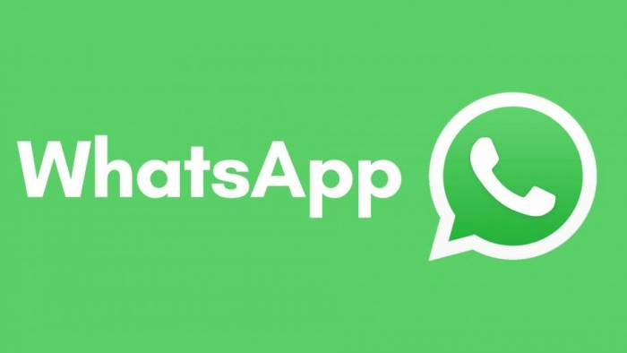 Image 2 How to send offline messages on WhatsApp