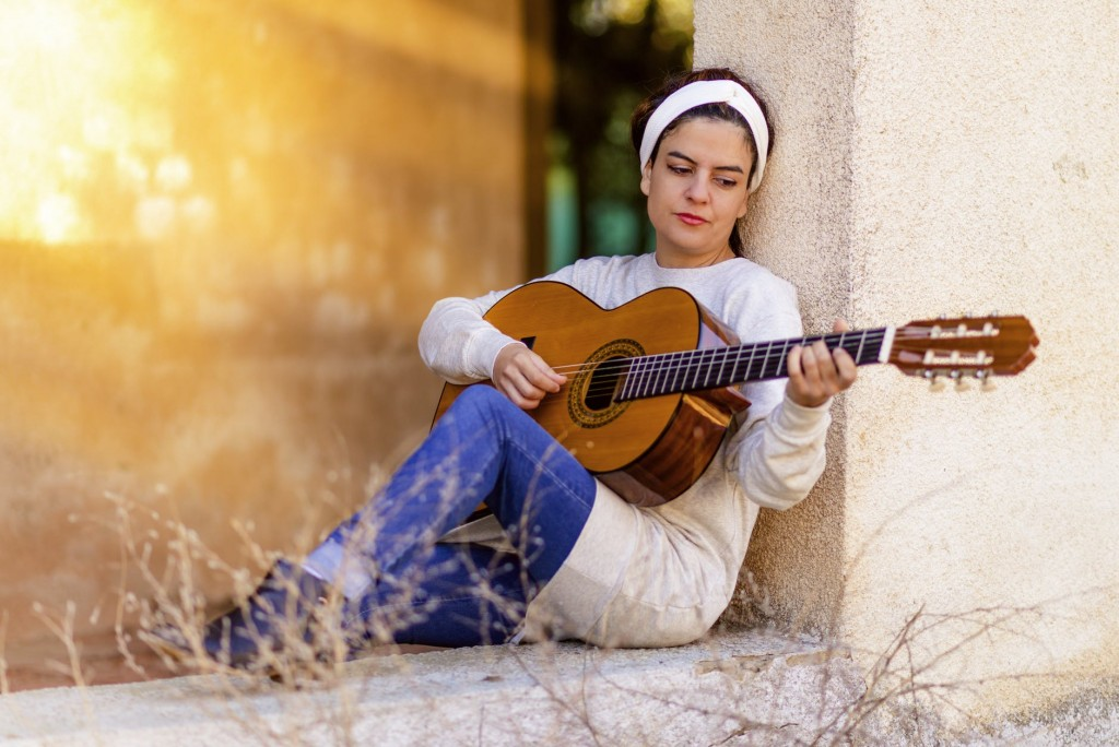 Image 2 World Music Day: What are the Best Music Making Apps for Android in 2018