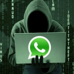 Image 1 How To Know If My WhatsApp Is Hacked And How To Fix It