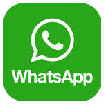How to use the same WhatsApp Account on two different Android Phones