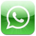 Image 3 How to Hide your Dodgy Photos from WhatsApp