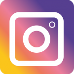 Save Someone's Instagram Stories On Your Android Smartphone