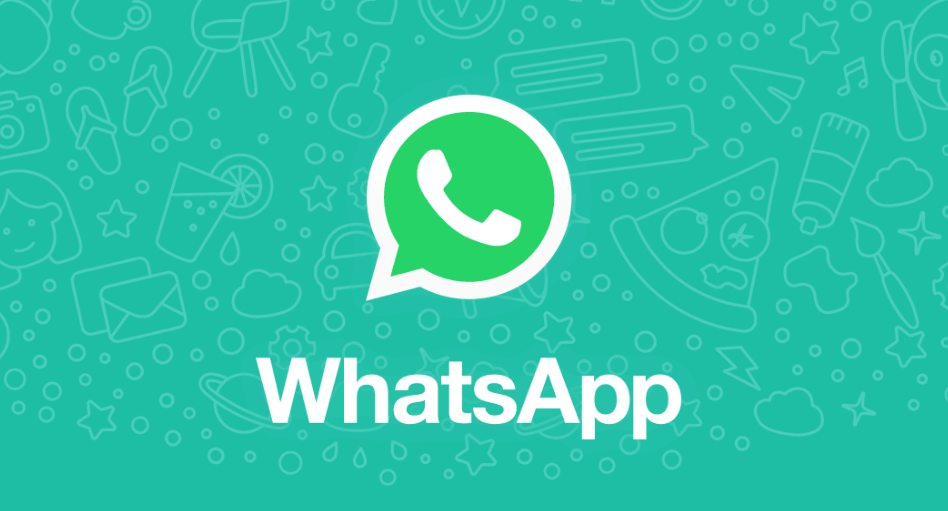 image 3 - Create and manage restricted groups in whatsapp