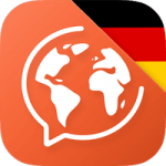 image 2 - German Unity Day: Best Android Apps to Learn German in 2018