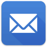 Image 2 - World Post Day: Manage Multiple Accounts with the Best Android Email
