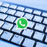 WhatsApp Tips: ​Top 7 WhatsApp Keyboard Shortcuts for PC