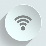 image 1 - Use Your Android Phone As a Portable Wi-Fi Hotspot