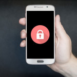 image 1 - Forgot Lock Screen Password? Here's How You Can Unlock