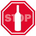 image 2 -  World No Alcohol Day: Best Apps to Stop Drinking Alcohol