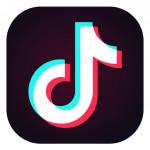 image 1 : Best Apps of November 2018