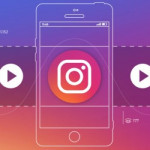 image 1 - Post Instagram Stories Longer Than 15 Seconds on Android