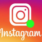 Image 2 How To Hide Your Activity Status On Instagram