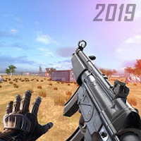 Best games of December 2018: Drive and Park, Modern Critical Strike